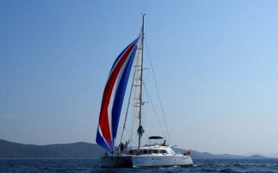 Lagoon_440_Albatros_Ultra_sailing_Croatia (27)