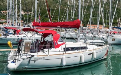 Oceanis31_Buddy_Ultra_Sailing_Croatia (5)